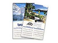Tear Off Calendars