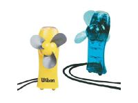Mini Fans, Turbo Flashlight