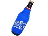 Long Necker Bottle Koozies