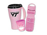 Breast Cancer Awareness Drinkware
