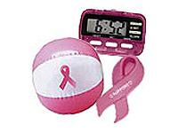 Unique Breast Cancer Awareness Products