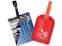 Cheap Luggage Tags