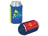 Can Koozies, Two-Tone Kolder Kaddy
