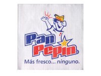 Recycled Beverage Napkins, White Linen, High Quantity, 1-Ply