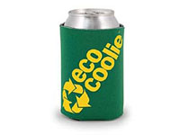Eco-Friendly Can Koozies