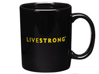 12 oz. Ceramic Coffee Mugs