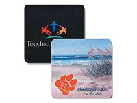 Full Color Coasters