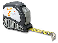10' Econo Measuring Tapes