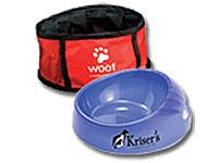 Pet Bowls