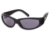 Racer Matte Sunglasses