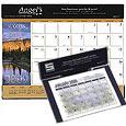 Desk Top Calendars