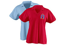 Men's Polo Sports Shirts