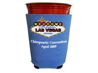 Cup Coolers