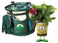 Plants & Garden Accessories