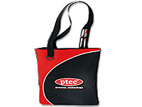"15"" x 15"" Convention Tote Bags"