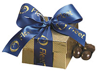 Kosher Candy Gift Boxes