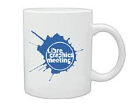 11 oz. Budget Ceramic Mugs