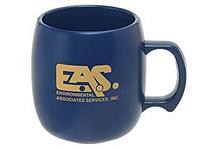 10.5 oz. Biodegradable  Plastic Mugs