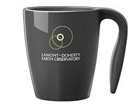 15 oz. Verve Plastic Mugs