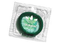 Clear Label Bulk Condoms