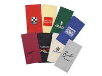 Dinner Napkins, Colored 3-Ply, 8-Fold