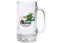 16 oz. Tankard Beer Mugs