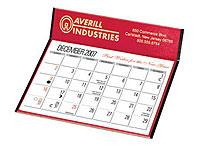 The Charter Desk Calendars