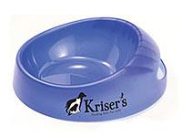 Medium Scoop-it Pet Bowls
