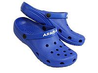 Non-Skid Croc Style Clogs