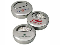Mints, Cyclone Tin