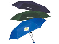Super Mini Folding Umbrellas, 42