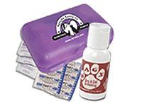 Pet Health Care Items