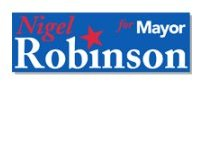 Bumper Stickers, 3