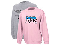 Fruit of the Loom Crew Sweatshirts