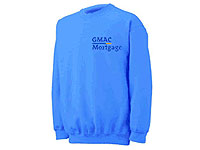 Gildan Heavyweight Sweatshirts