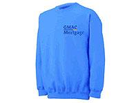Gildan Heavyweight Sweatshirts