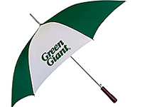 "48"" School Golf Umbrellas"
