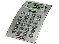 Arch Calculators