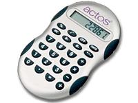 Comfort Calculators
