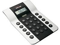 Executive Calculators