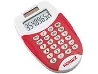 Multi-Calc Calculators