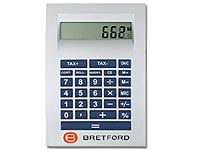 Tax Calculators