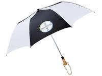 Golf Folding Umbrellas, 58