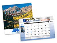 Union Calendars