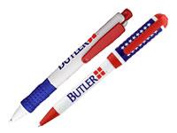 Union Pens