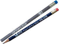 Eco-Friendly Pencils