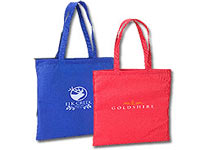 "15"" x 16"" Reusable Shopping Bags"