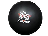 Bowling Ball Shaped Stress Balls