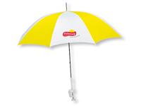 Chair Umbrellas, 48
