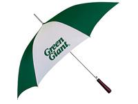 Umbrellas, School Golf